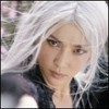 Julia-san