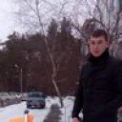 Александр Ященко