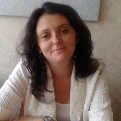 Тоня Селиванова