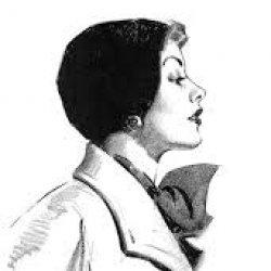 Елена Корунова