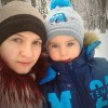 dashka_simonenko