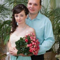 Танюшка Князькова