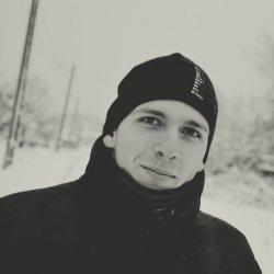 Сергей Ивацевич