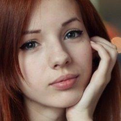 Таисия Смирнова