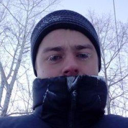 Влад Малашевский