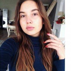 Валерия Володько