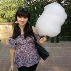 Иванна Голуб