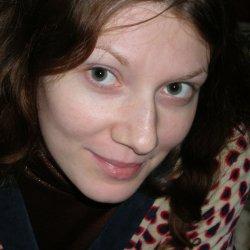 Екатерина Простая
