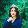 Марина Джонгиева