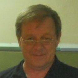 Сергей Костоусов