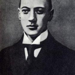 Владимир Гармаш