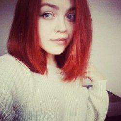 Лиза Вихтева