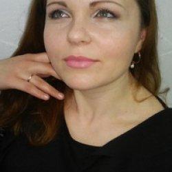 Марина Черныш