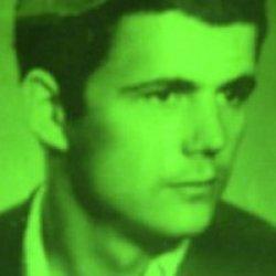 Владимир Гулаев