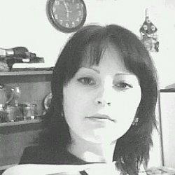 Анжелика_С