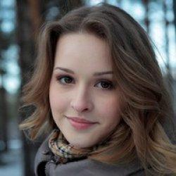 Кристина Сотникова