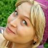 Катя Самойлова