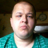 Роман Садовский