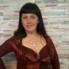 Оксана Михеенко