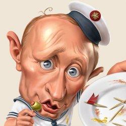 Dmitry Dneprov