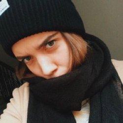 Екатерина Сербина
