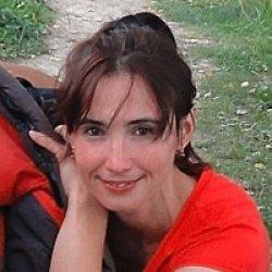 Екатерина Егерева