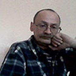 Олег Лучших