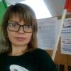 OlgaMolova