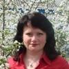 Varrvarushka