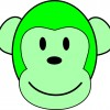 GreenDeadMonkey