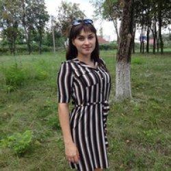 anya_125