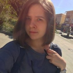 vasilek_24