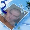 Виталий Тулов