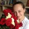 Яна_Руденко