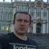 Панков Николай