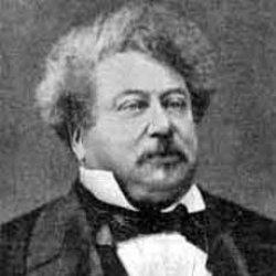 Александр Вернов