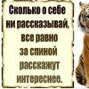 Сара Дуйсенбаева