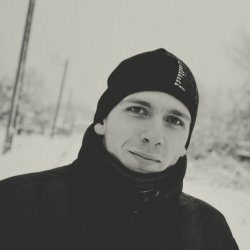 Сергей86