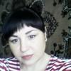 Екатерина Куча