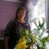 Антонина Слепченко