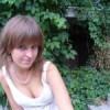 Ольга Криворотенко
