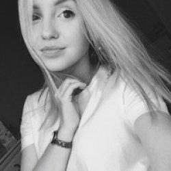 Маша Ельцова