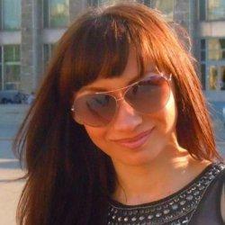 Lina Gykovskaya