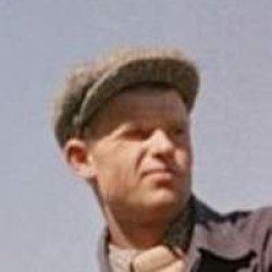 Фёдор Фёдор