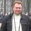 Игорь Сачинский