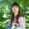 Наталья Тютюнник