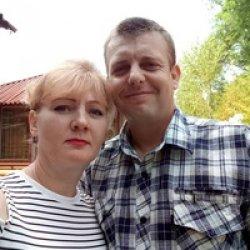 Елена Ларионцева