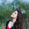 Мария Мицова