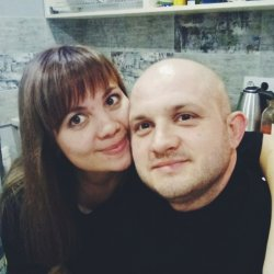 Viktoria_Kondr