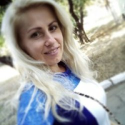 Надежда УдееваКарташова
